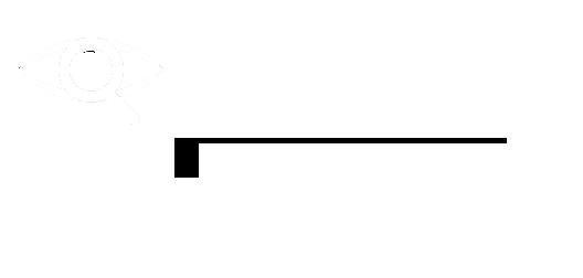 Os Melhores Detectives Privados, ao Seu Dispor